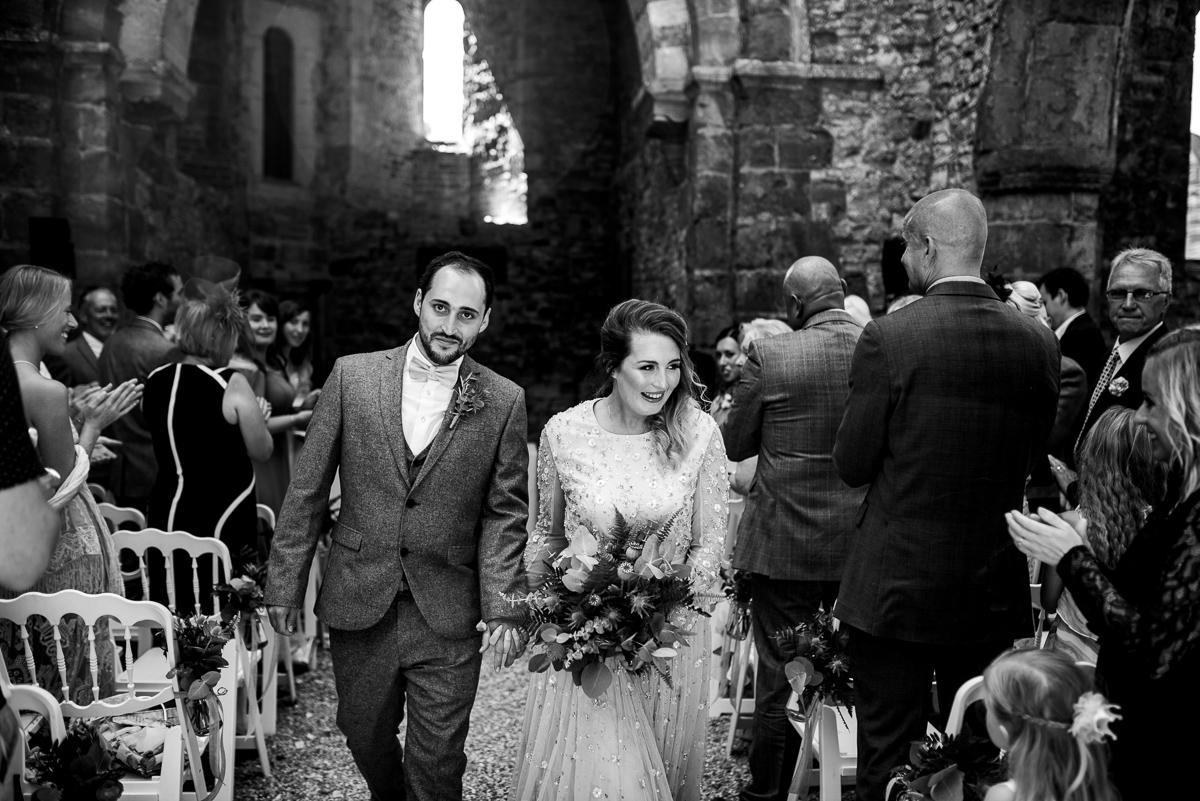 Wedding-242_w.jpg