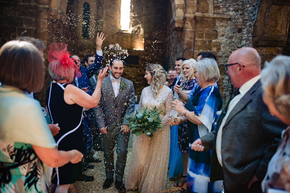 Wedding-250_w.jpg