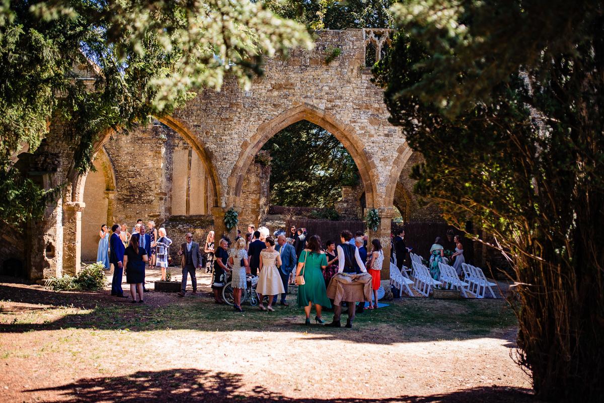 Wedding-272_w.jpg