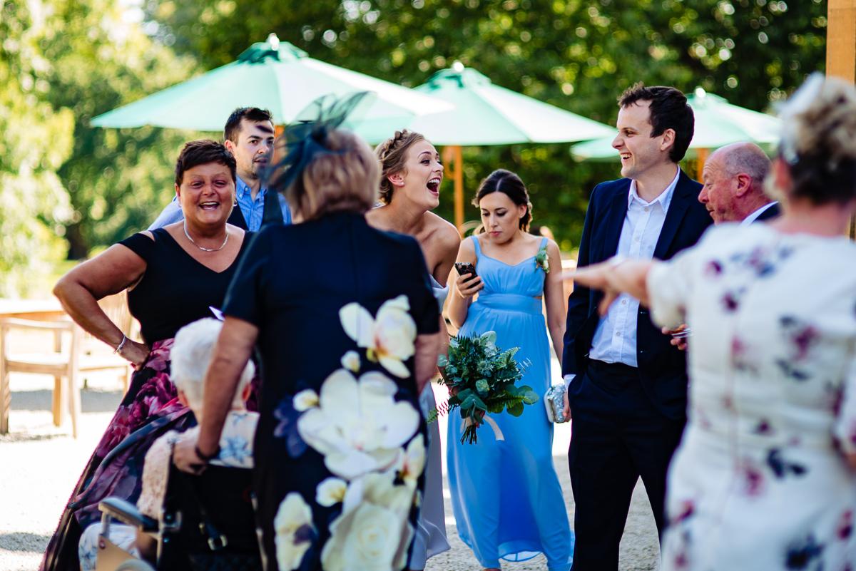 Wedding-298_w.jpg
