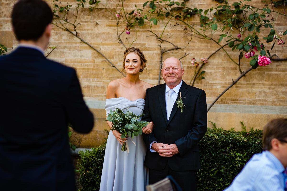 Wedding-315_w.jpg