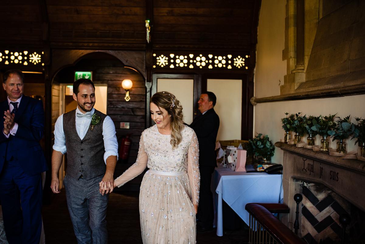 Wedding-424_w.jpg