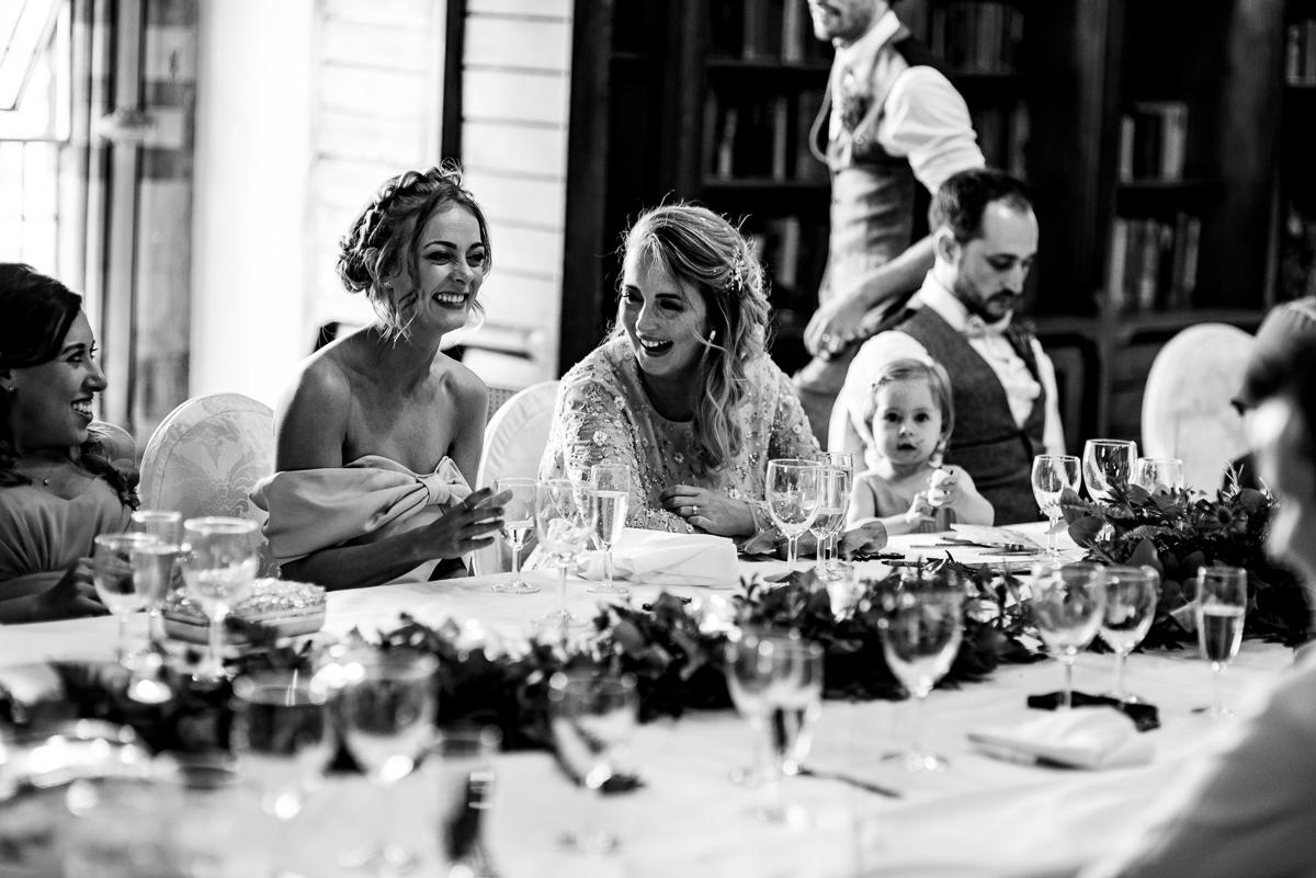 Wedding-437_w.jpg