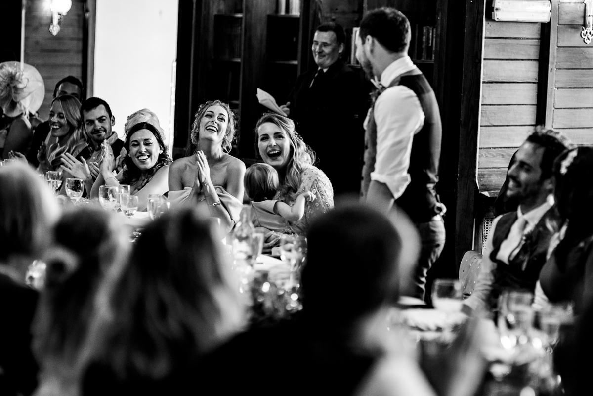 Wedding-458_w.jpg