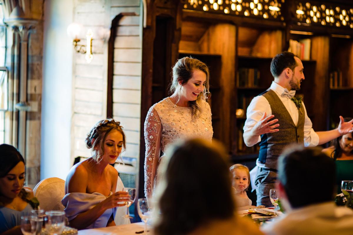 Wedding-445_w.jpg
