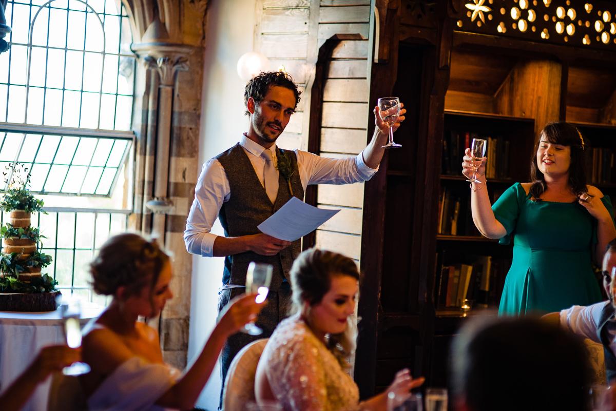 Wedding-519_w.jpg