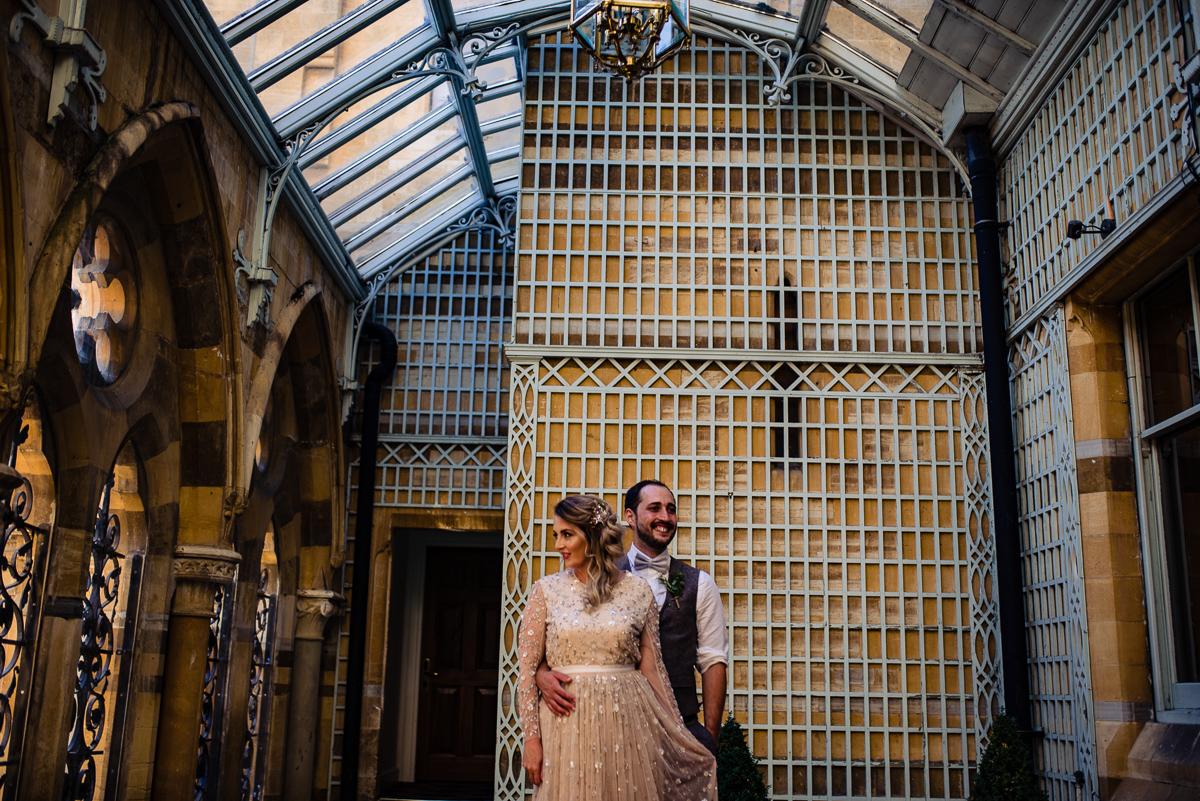 Wedding-523_w.jpg