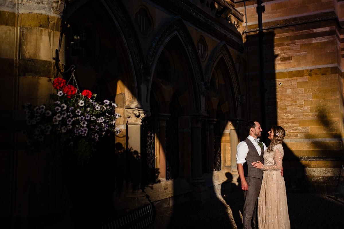 Wedding-531_w.jpg