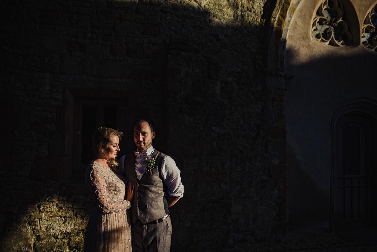 Wedding-546_w.jpg