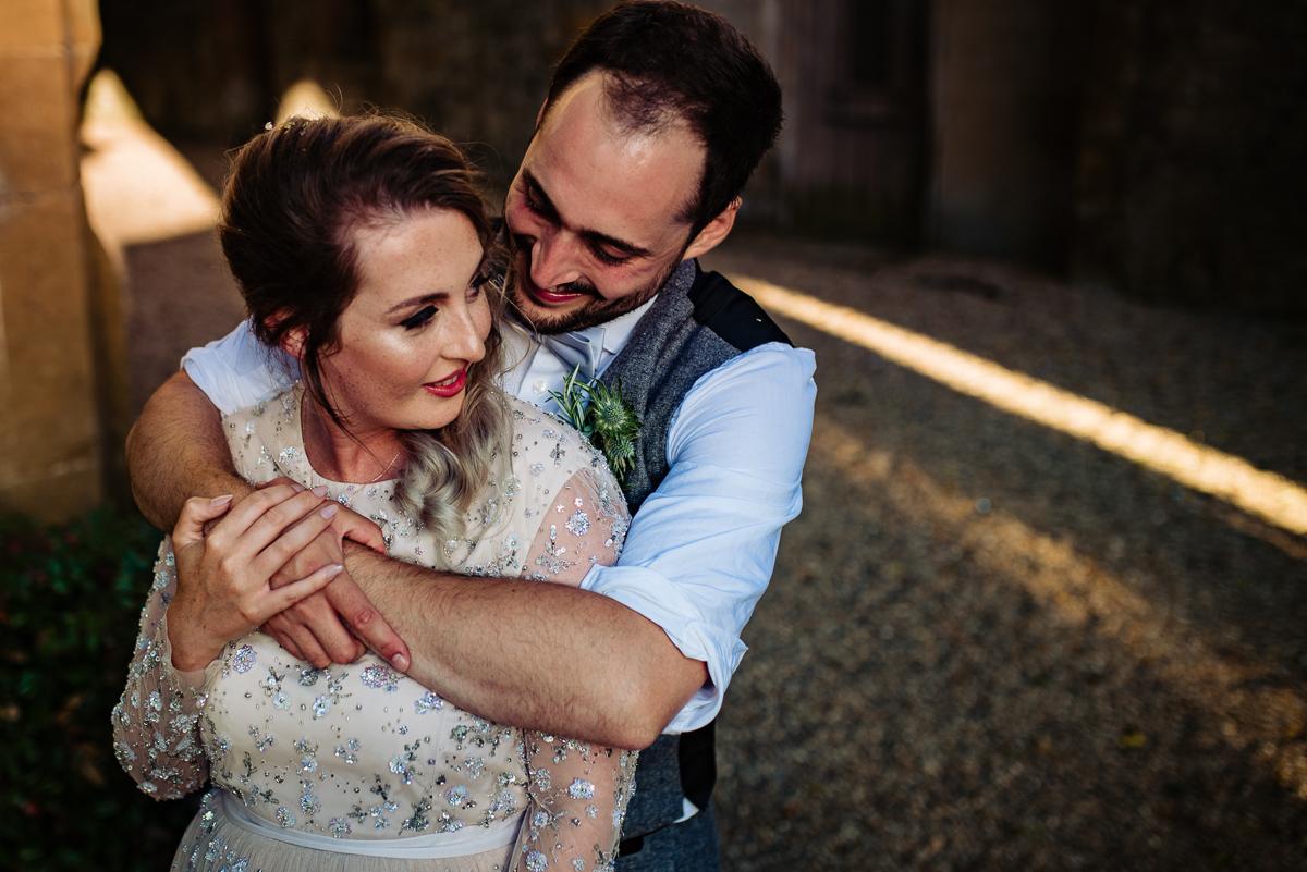 Wedding-544_w.jpg