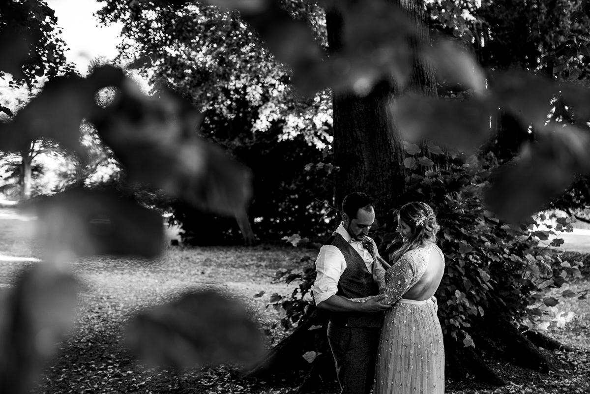 Wedding-551_w.jpg