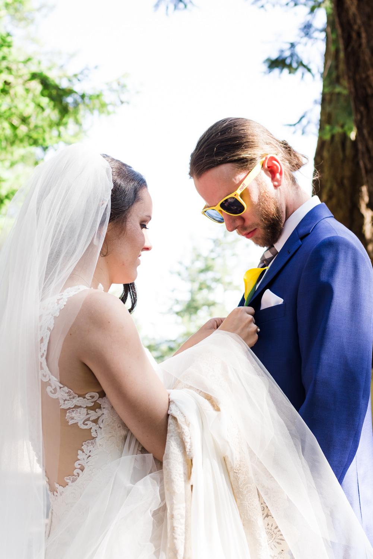 Mary + Garrett Wedding 0262.jpg