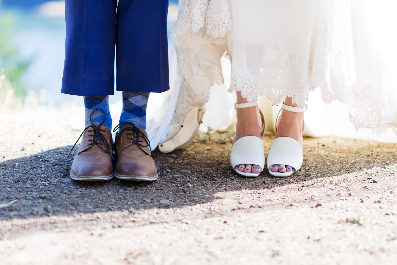 Mary + Garrett Wedding 0315.jpg