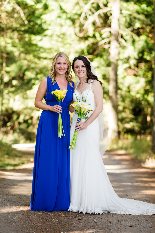 Mary + Garrett Wedding 0273.jpg
