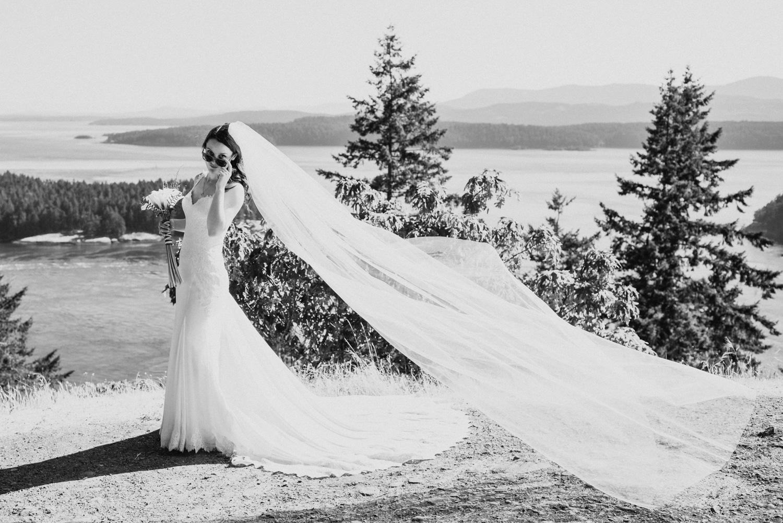 Mary + Garrett Wedding 0301.jpg