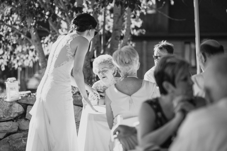 Mary + Garrett Wedding 0403.jpg