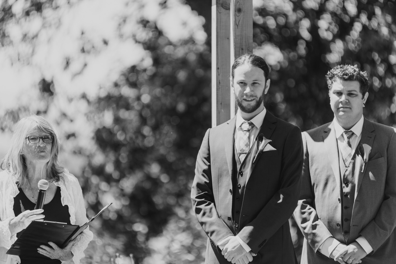 Mary + Garrett Wedding 0075.jpg