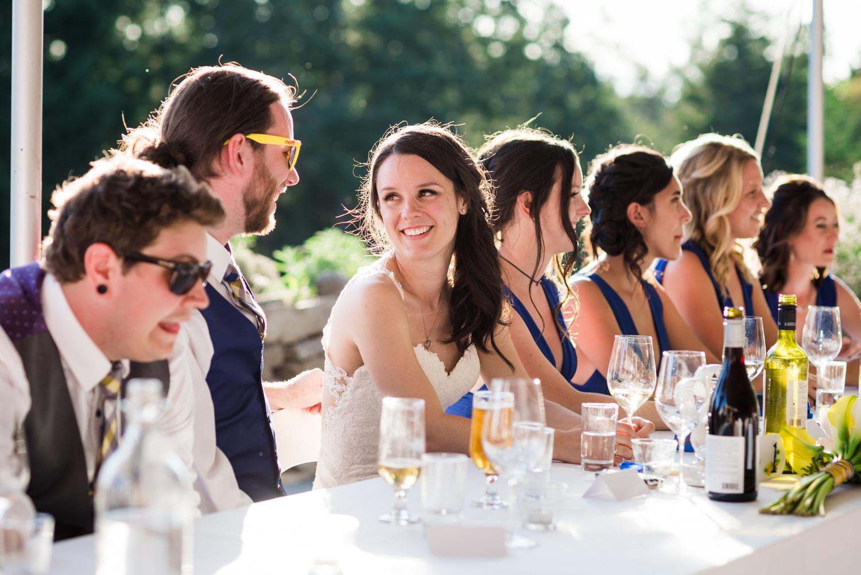 Mary + Garrett Wedding 0468.jpg