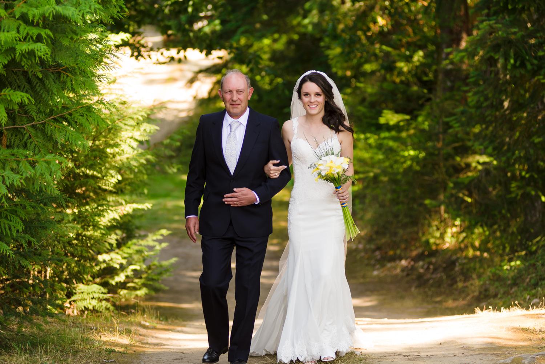 Mary + Garrett Wedding 0078-2.jpg