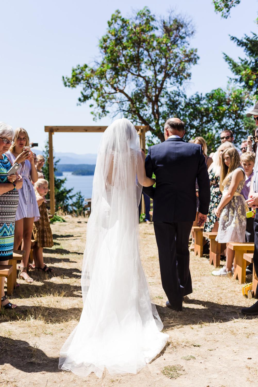 Mary + Garrett Wedding 0083.jpg