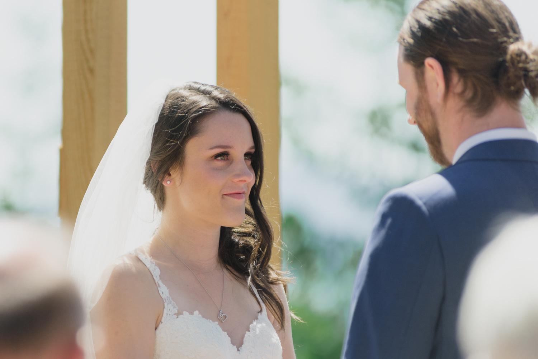 Mary + Garrett Wedding 0093.jpg