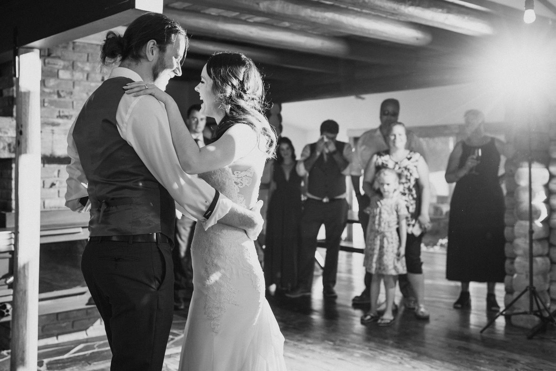 Mary + Garrett Wedding 0534.jpg