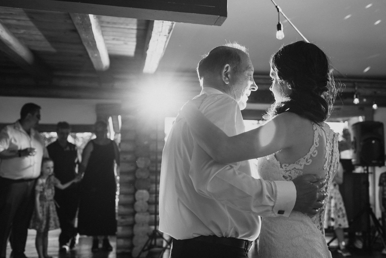 Mary + Garrett Wedding 0543.jpg