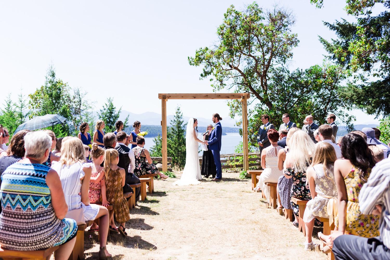 Mary + Garrett Wedding 0092.jpg