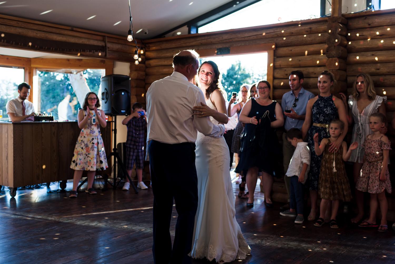 Mary + Garrett Wedding 0548.jpg