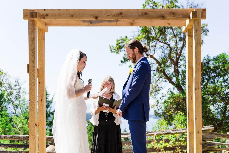 Mary + Garrett Wedding 0139.jpg