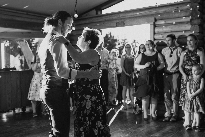 Mary + Garrett Wedding 0552.jpg