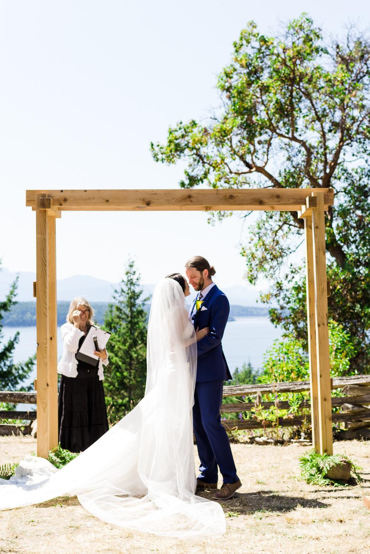 Mary + Garrett Wedding 0168.jpg