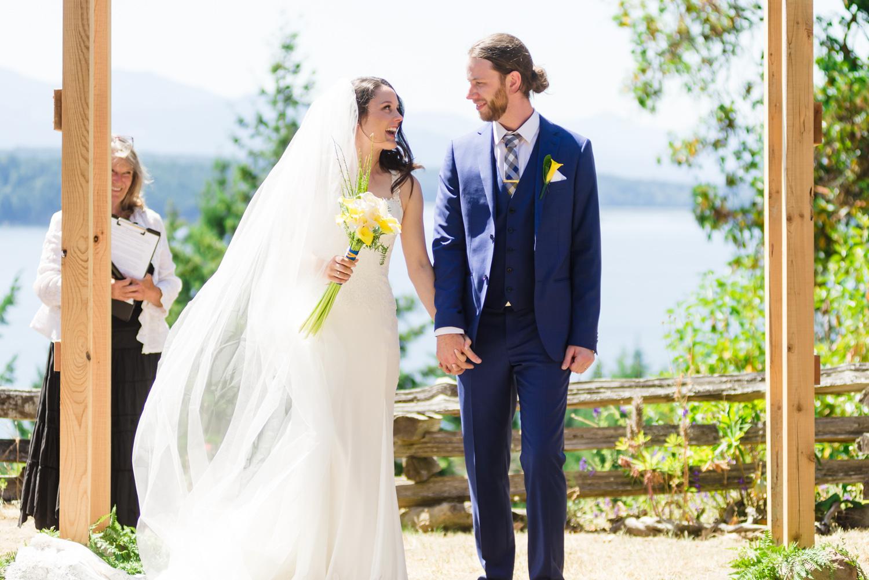 Mary + Garrett Wedding 0170.jpg