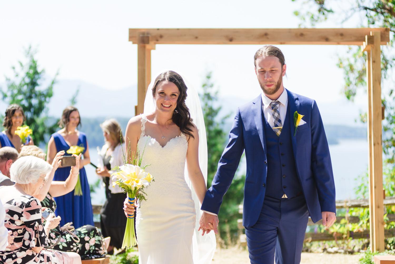 Mary + Garrett Wedding 0173.jpg