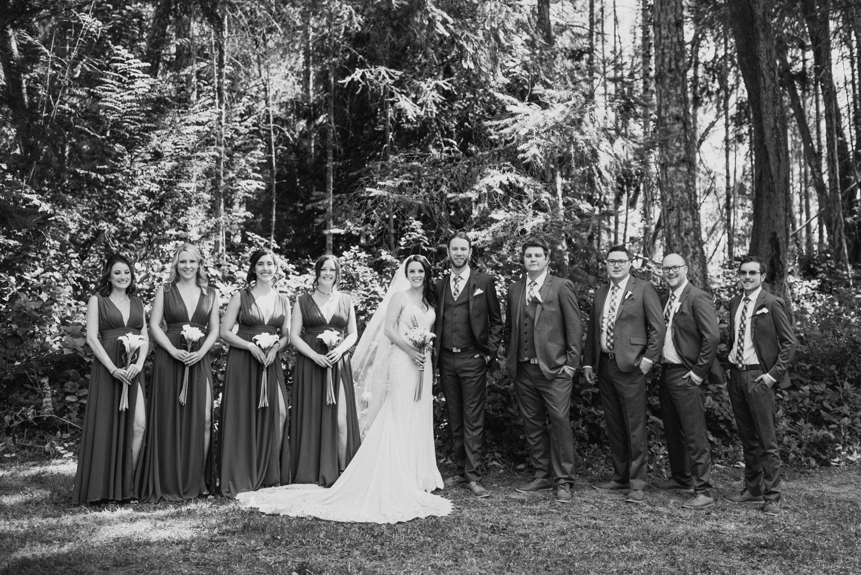 Mary + Garrett Wedding 0206.jpg