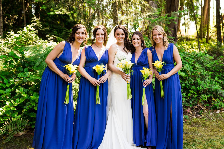 Mary + Garrett Wedding 0208.jpg