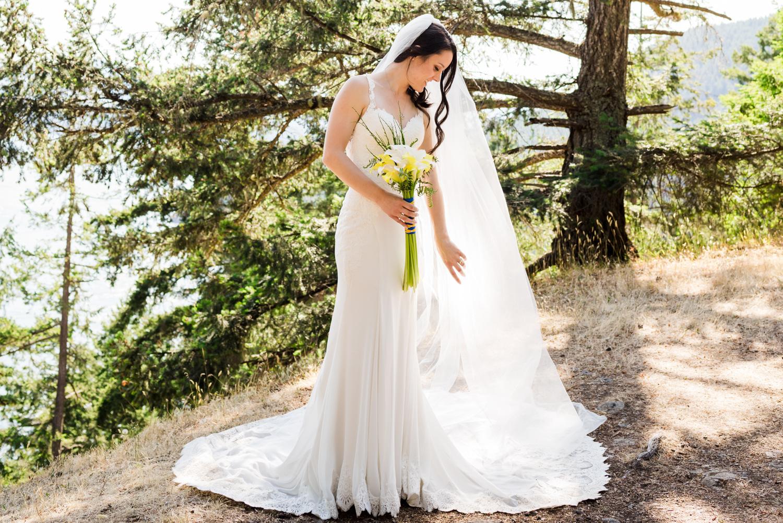 Mary + Garrett Wedding 0231-2.jpg