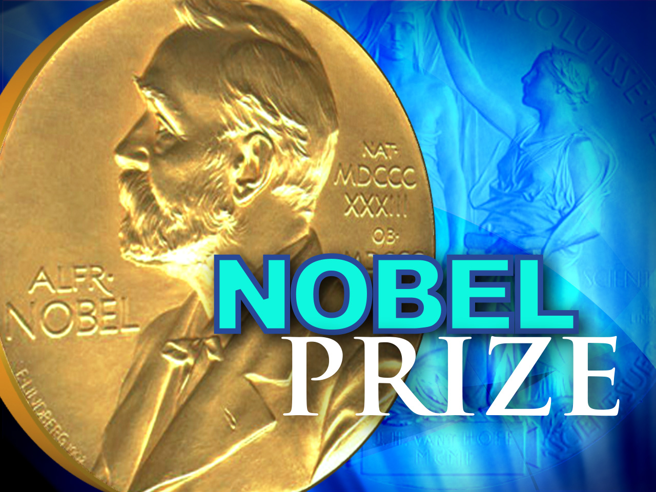 The Norwegian Nobel Committee has decided to award the  Nobel Peace Prize for 2017  to the  International Campaign to Abolish Nuclear Weapons (ICAN) . The organization is receiving the award for its work to draw attention to the catastrophic humanitarian consequences of any use of nuclear weapons and for its ground-breaking efforts to achieve a treaty-based prohibition of such weapons