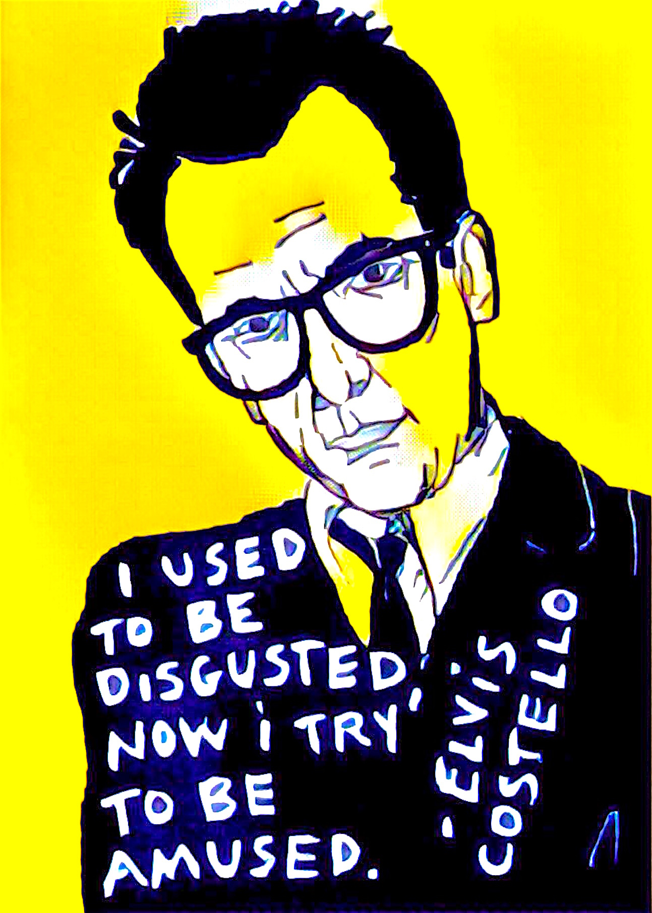 elvis costello yellow.jpg