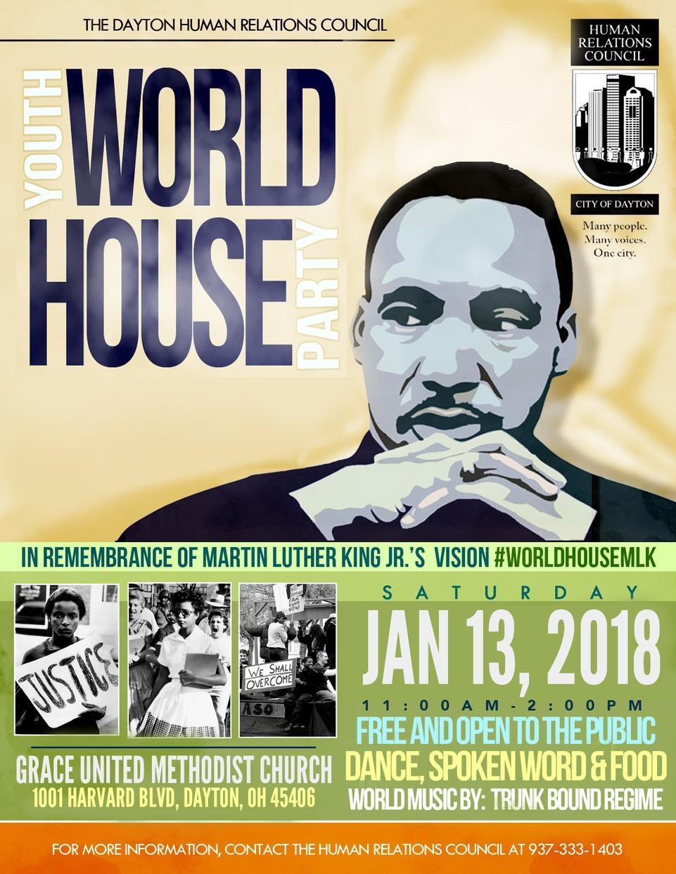 thumbnail_MLK WORLD HOUSE HRC 2017 2 Edit.jpg