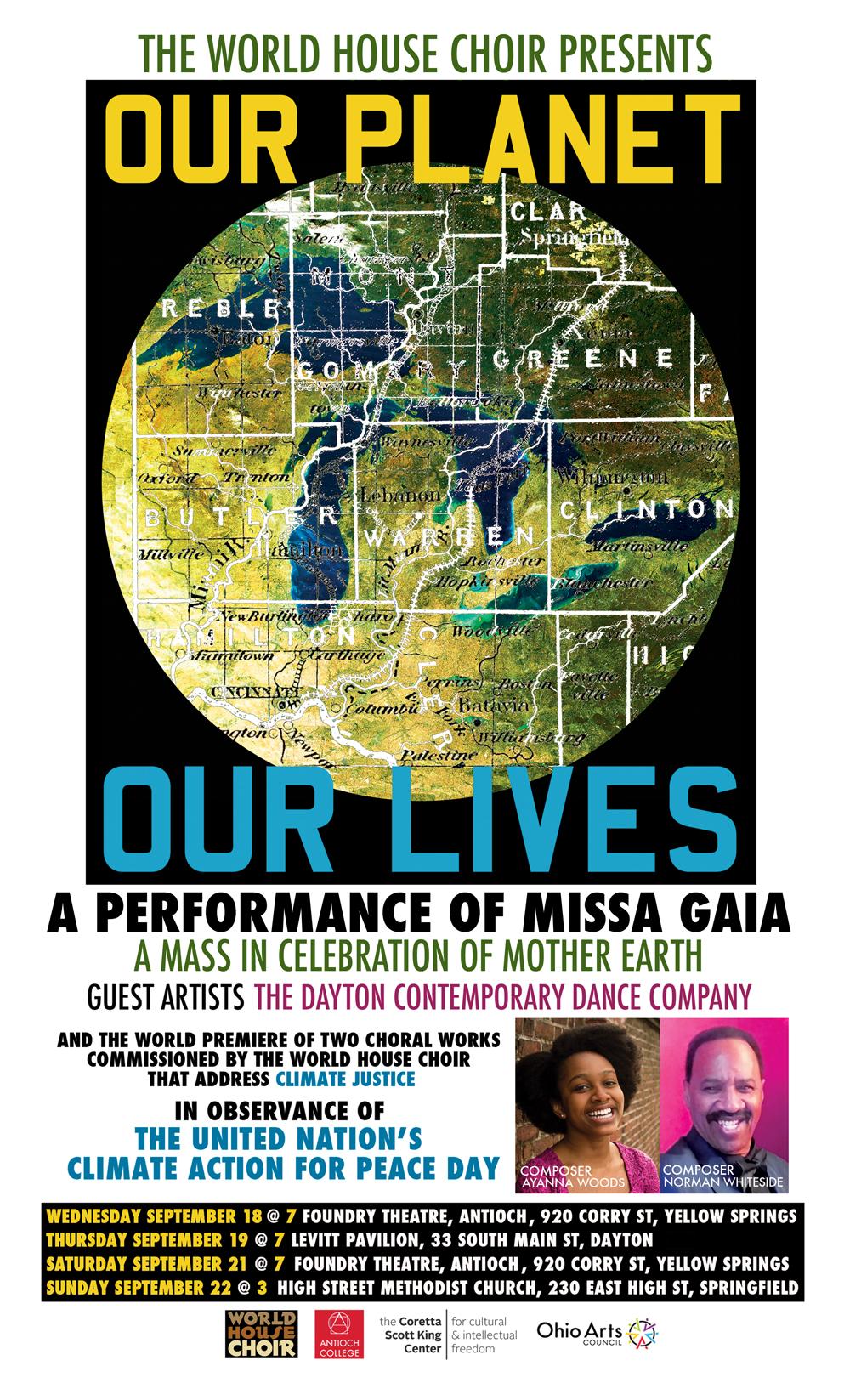 MISSA GAIA poster.jpg