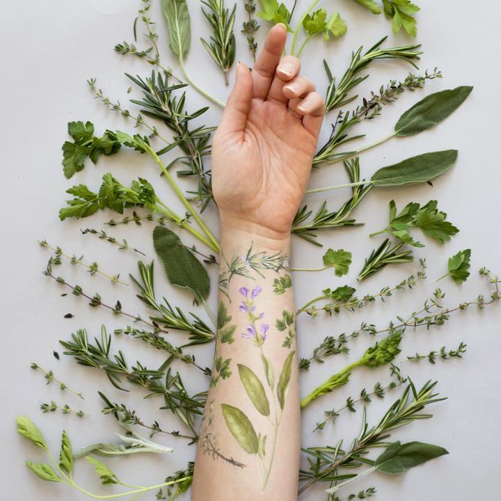 arm+herb+best+.jpg