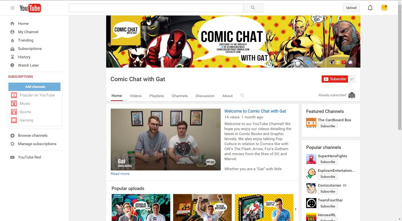 Copy of comic chat YT.JPG