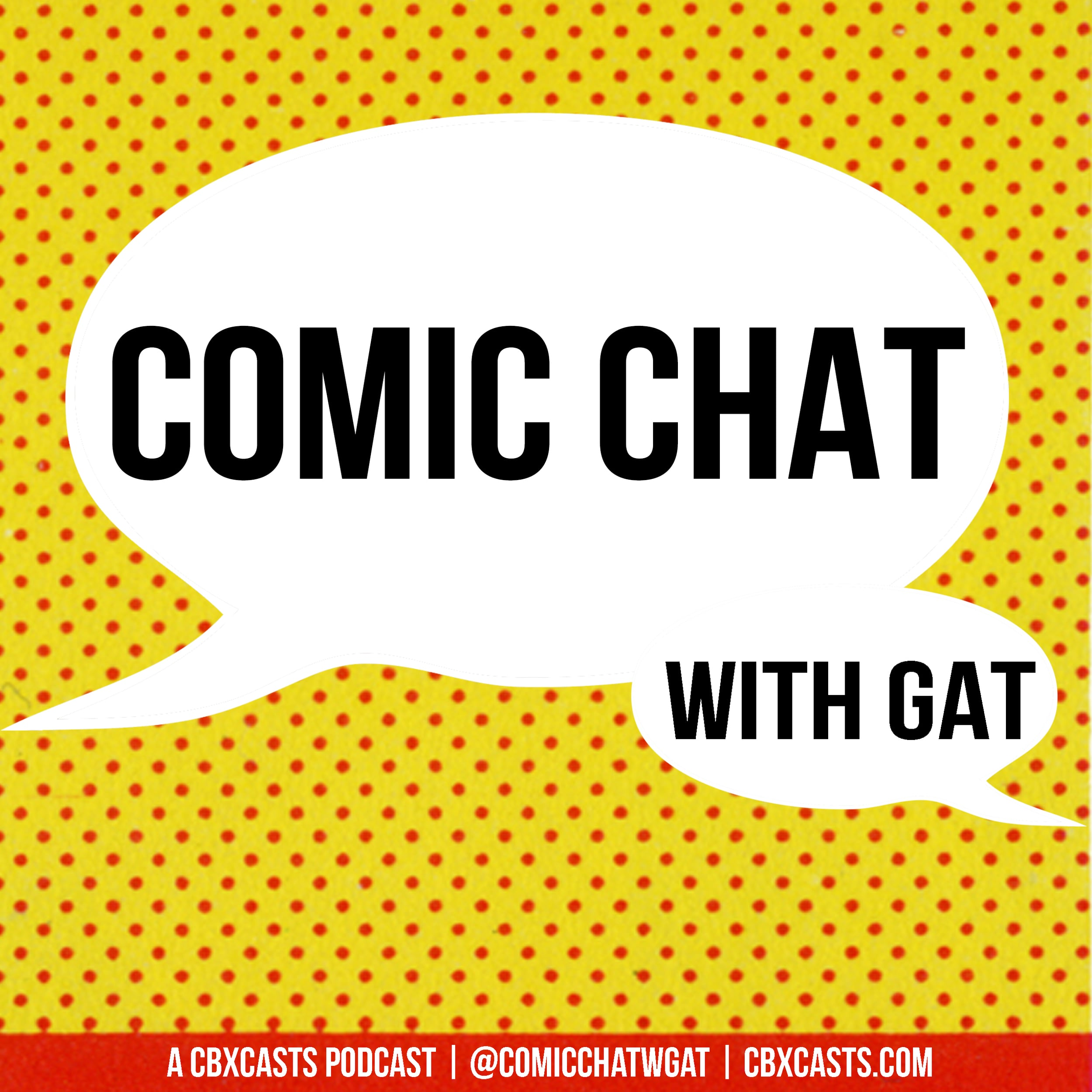 Comic Chat With Gat Logo.jpg