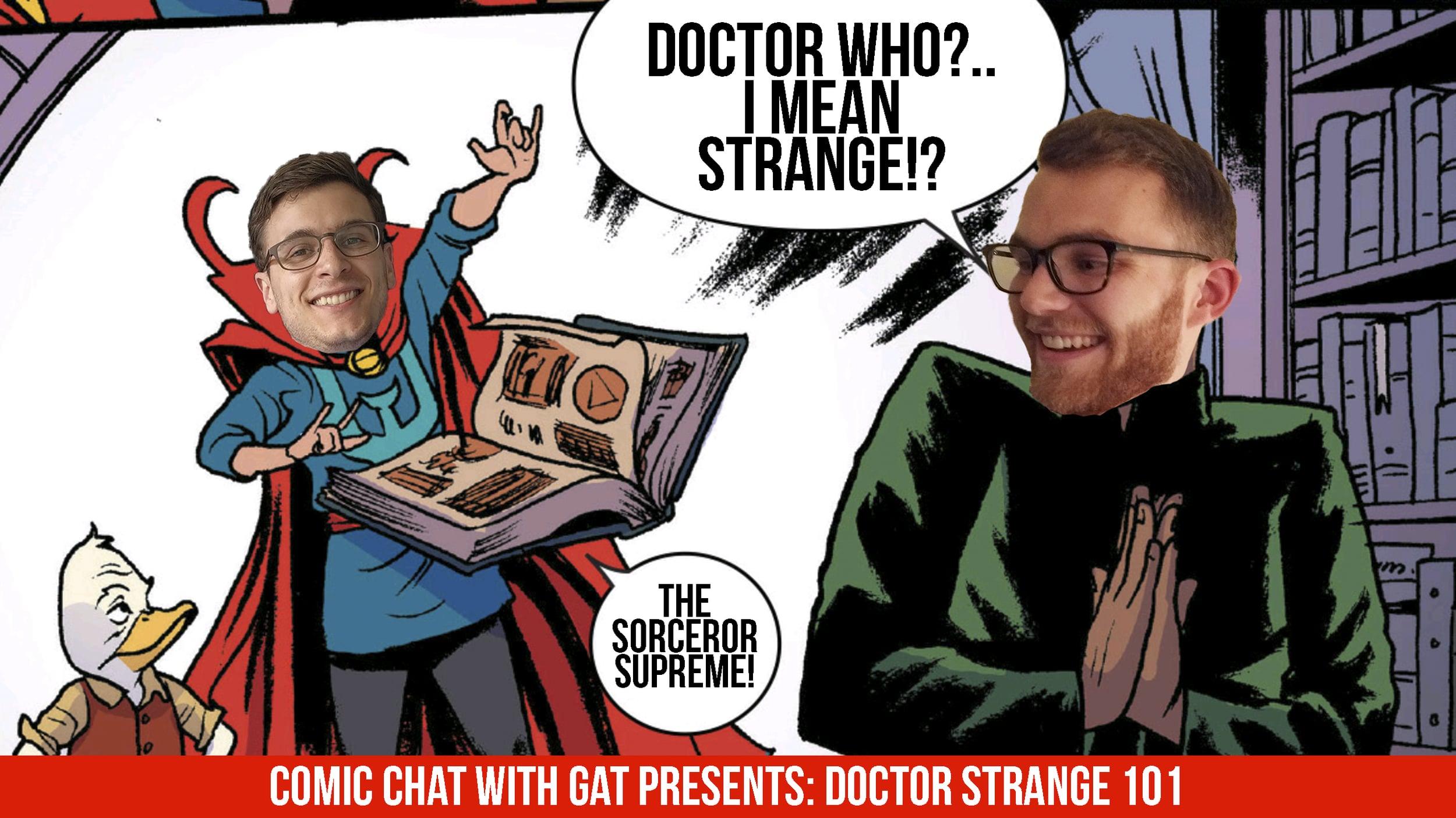 Doctor Strange 101.jpg