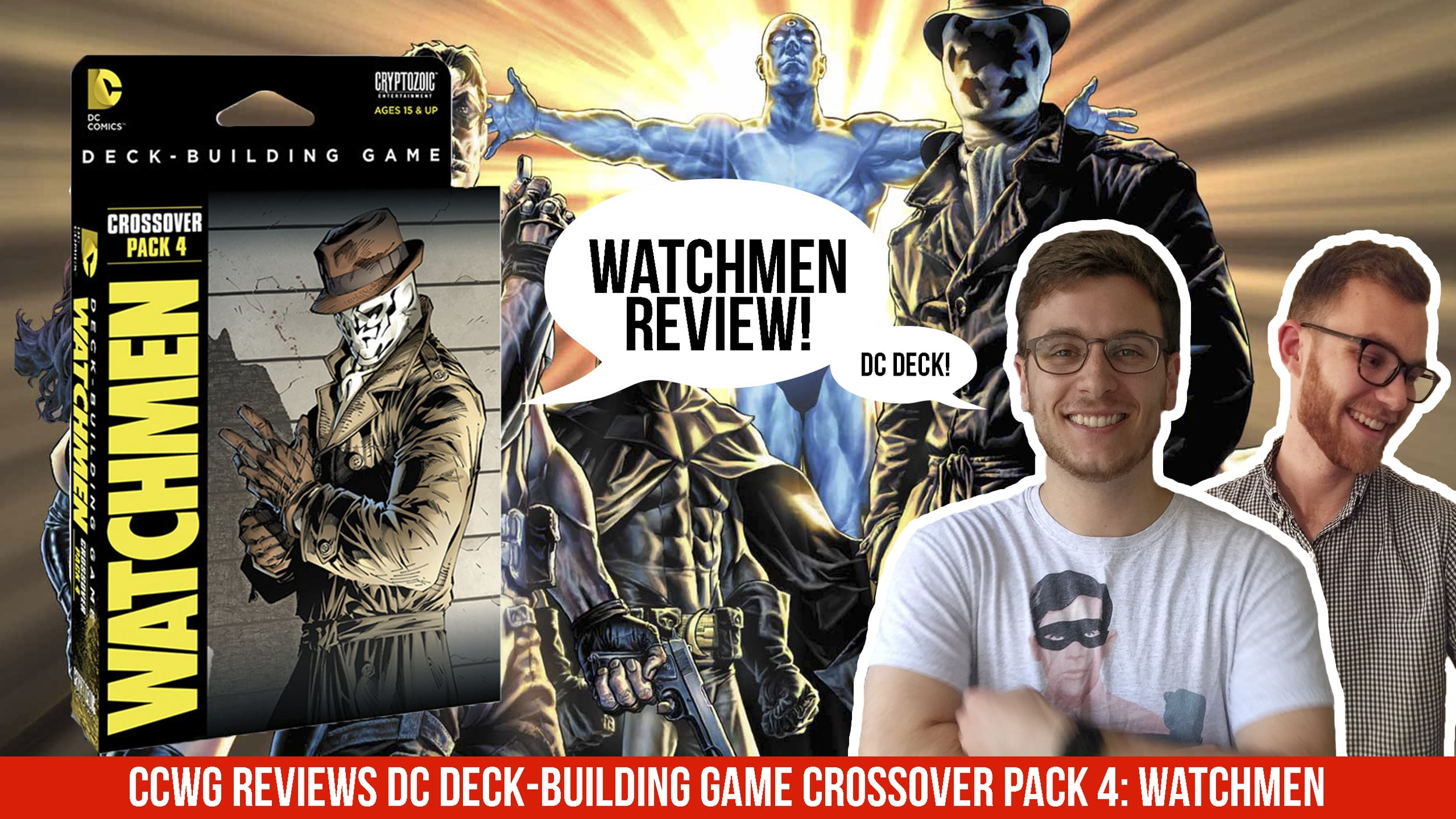 watchmen review.jpg