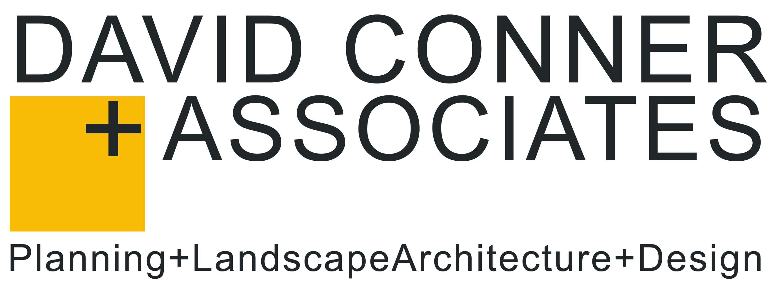 logo PLAD.jpg