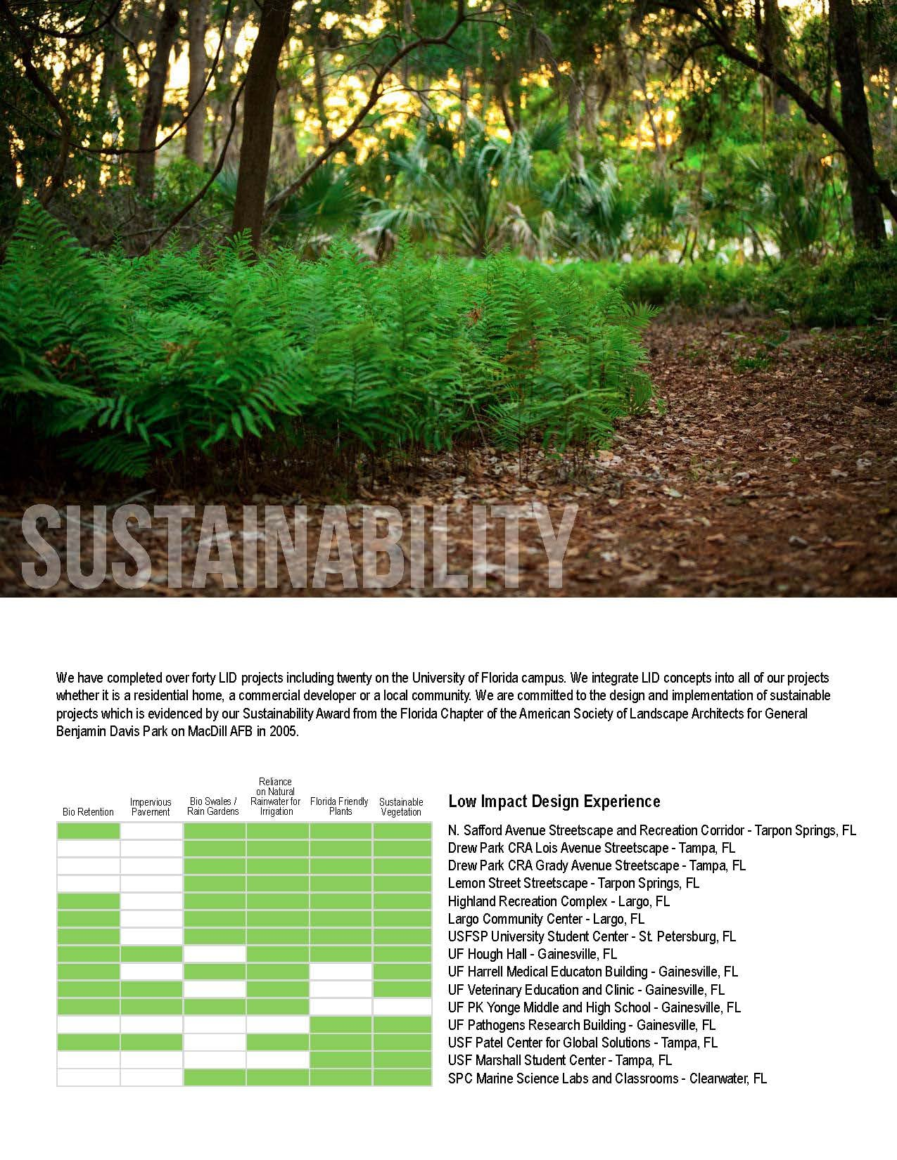 Copy of Sustainability.jpg