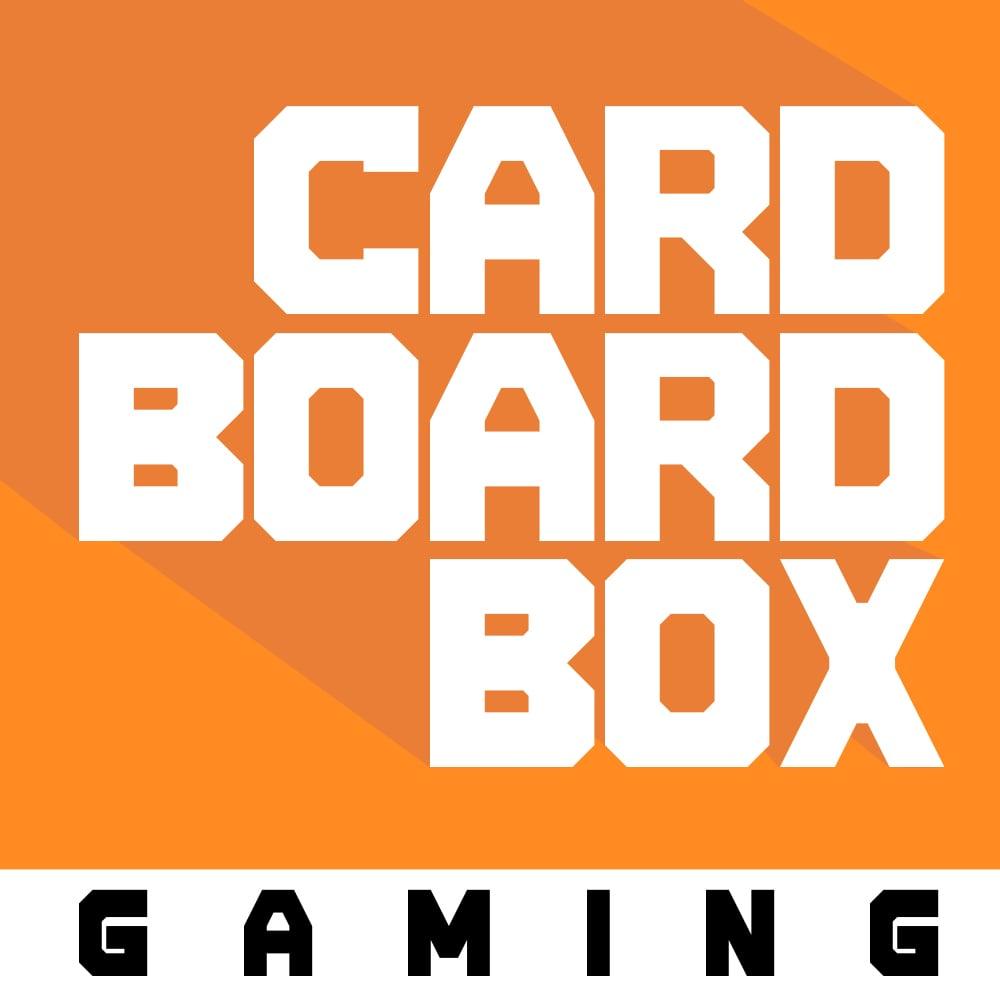 Cardboard Box Gaming Logo.jpg