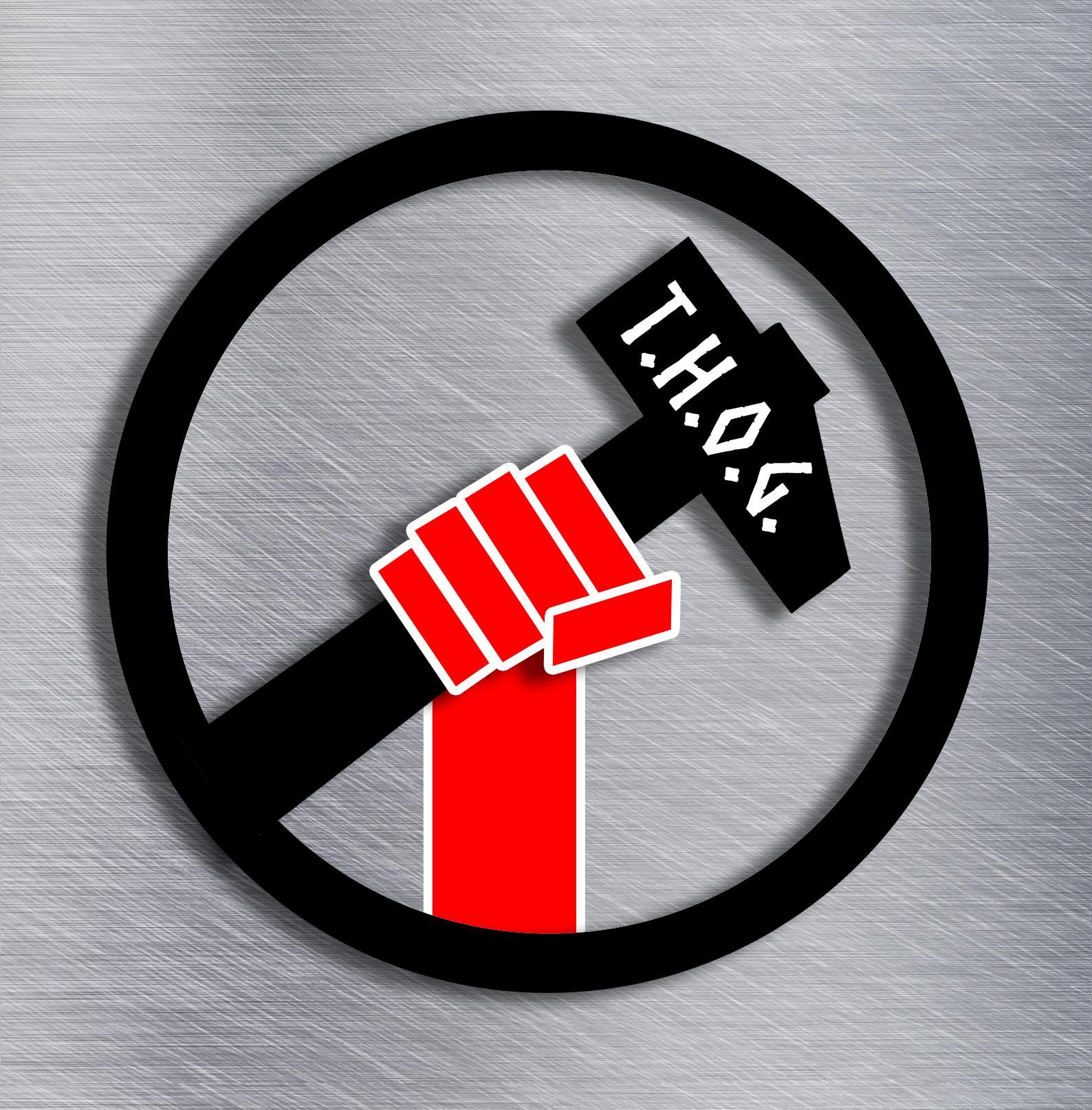 THOG Logo no words.jpg